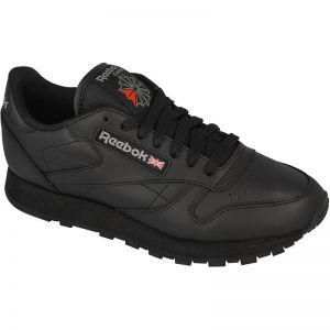 Buty Reebok Classic Leather M 2267
