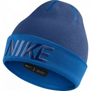 Czapka Nike Performance Beanie Junior 851549-431