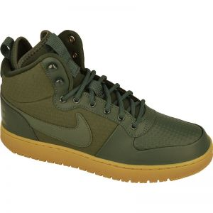 Buty Nike Sportswear Court Borough Mid Winter M AA0547-300