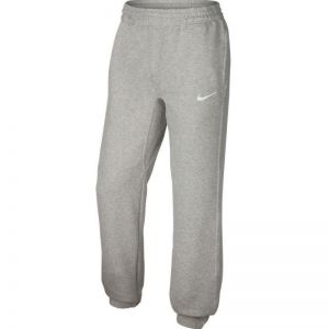 Spodnie Nike Team Club Cuff Pant Junior 658939-050