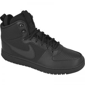 Buty Nike Sportswear Court Borough Mid Winter M AA0547-002