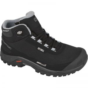 Buty Salomon Shelter CS WP W L37687300
