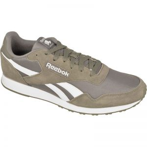 Buty Reebok Royal Ultra M BS7968