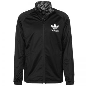Kurtka adidas Originals SOCCER REVERSIBLE WINDBREAKER M BS4876