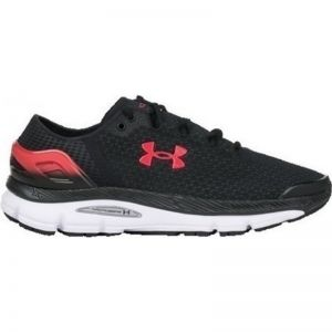 Buty biegowe Under Armour Speedform Intake 2 M 3000288-001