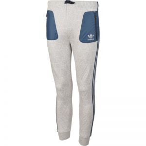 Spodnie adidas ORIGINALS Tech Pants Jr S96002