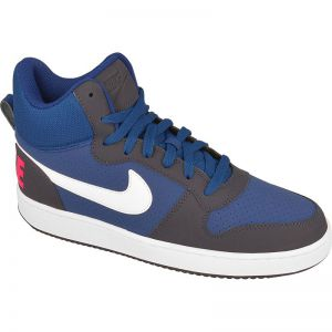 Buty Nike Sportswear Court Borough Mid M 838938-400