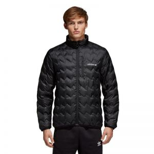 Kurtka adidas Originals Serrated Padded Jacket M BR4774