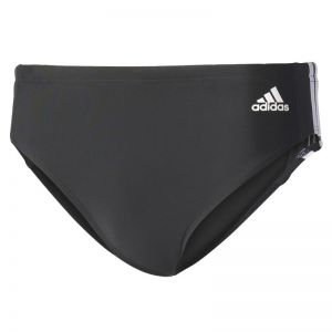 Kąpielówki adidas Essence Core 3-Stripes Trunks M BP9481