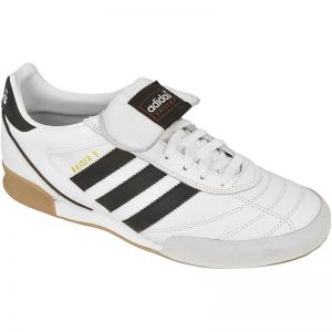 Buty halowe adidas KAISER 5 Goal IN M 677386