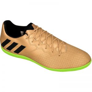 Buty halowe adidas Messi 16.3 IN M BA9853