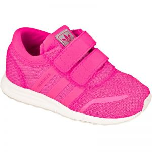 Buty adidas ORIGINALS Los Angeles CF Kids S80189