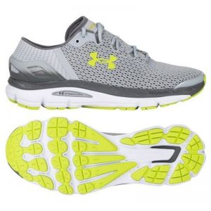 Buty biegowe Under Armour Speedform Intake 2 M 3000288-101
