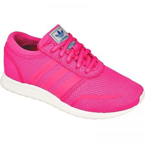 Buty adidas ORIGINALS Los Angeles Jr S80234