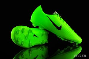 Nike Mercurial VICTORY VI FG JUNIOR 831945-303
