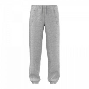 Spodnie adidas Core 15 Sweat Pants M S22342