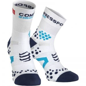 Skarpety Compressport ProRacing Socks V2. 1 RSHV211-00BL