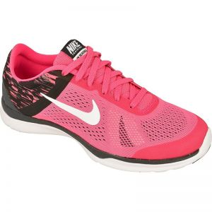Buty treningowe Nike In-Season Trainging 5 Print W 819033-600