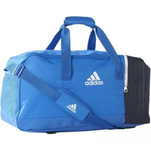 Torba adidas Tiro 17 Team Bag L BS4743