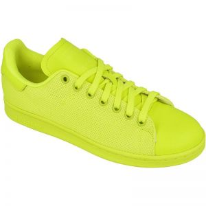 Buty adidas ORIGINALS Stan Smith M BB4996