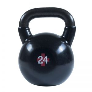 Hantla kettle Thorn+Fit 24 kg