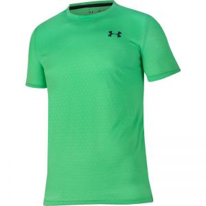 Under Armour Threadborne Emboss M 1289589-299