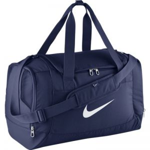 Torba Nike Club Team Swoosh S BA5194-410
