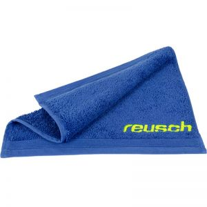 Ręcznik Reusch Goalkeeper Towel Match 37 62 400 456