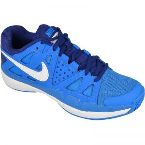 Buty tenisowe Nike Air Vapor Advantage W 599364-414