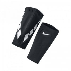 Nogawki kompresyjne Nike Guard Lock Elite Sleeves SE0173-011