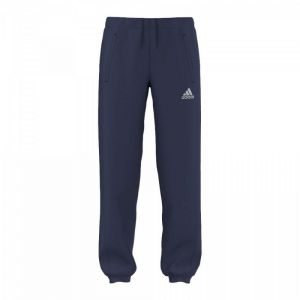 Spodnie adidas Core 15 Sweat Pants M S22340