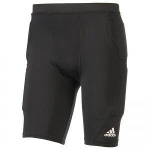 Podspodenki bramkarskie adidas GK Tight Z11476