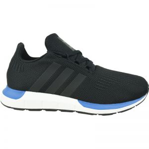 Buty adidas Swift Run J W EE7025