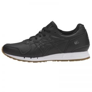 Buty Asics Gel Movimentum W HL7G7-9090