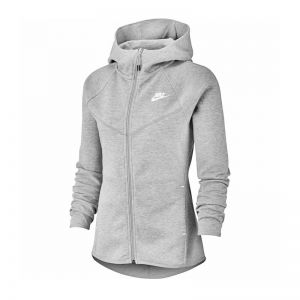 Bluza Nike NSW Tech Fleece W BV3455-063