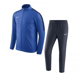 Dres Nike M Dry Academy 18 Track Suit M 893709-463