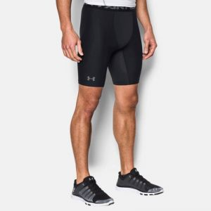 Spodenki kompresyjne Under Armour HeatGear M 1289568-001