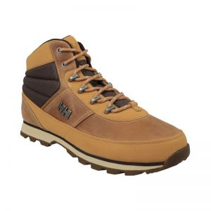 Buty Helly Hansen Woodlands M 10823-726