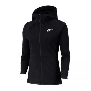 Bluza Nike NSW Tech Fleece W BV3455-010