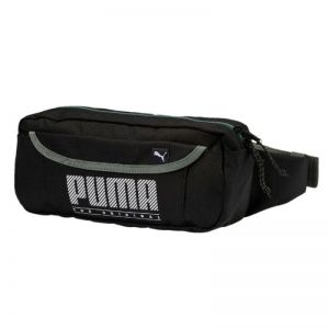 Saszetka Puma Sole Waist Bag 074999 01
