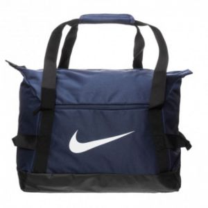 Torba Nike Academy Club Team r.S BB5505-410