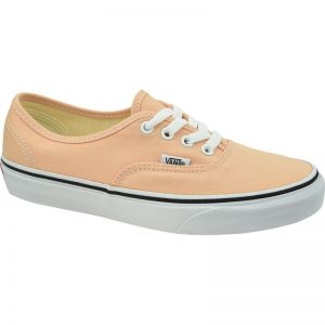 Buty Vans Authentic W VN0A38EMU5Y1