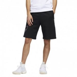 Spodenki, szorty adidas Originals Outline Shorts M DV3274