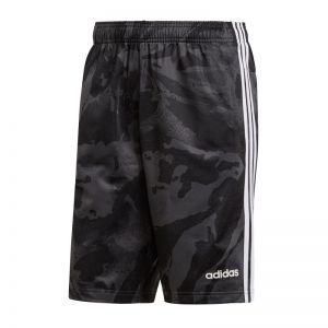 Spodenki adidas Essentials 3-stripes Taop M DW7366