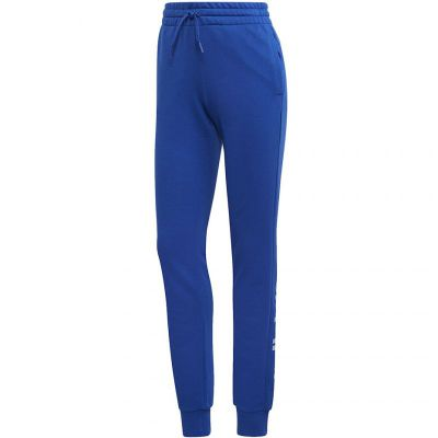 Spodnie adidas Essentials Linear Pant W GD3025