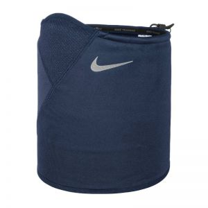 Szal termiczny Nike Therma Sphere Neck Warmer M NWA63-481