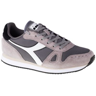 Buty Diadora Simple Run M 101-173745-01-C6257
