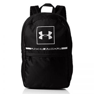 Plecak Under Armour Project 5 1324024-003