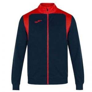 Bluza Joma Champion V Junior S645608