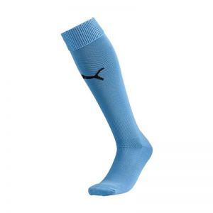 Getry Puma Football Team II Socks 702565-25